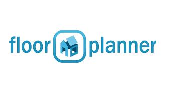 Floorplanner y cómo descargarlo