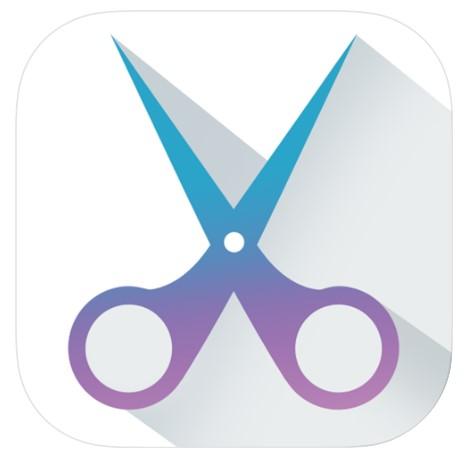 Logo Diseñador de Peinados
