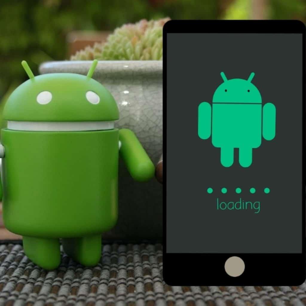 Solución a se cierran las aplicaciones solas Android Soluciones