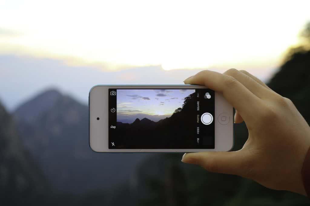 editar fotos con iphone | Las Mejores Apps para Editar Fotos