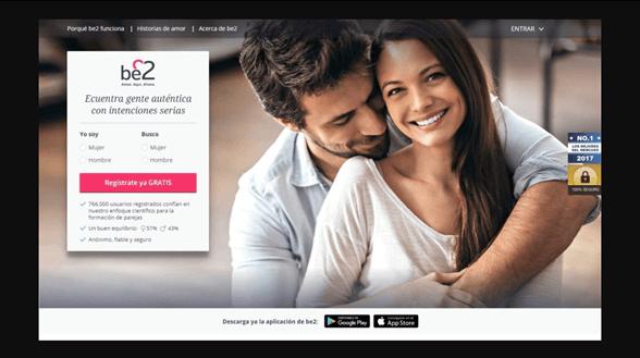 image 14 | Las mejores apps para ligar