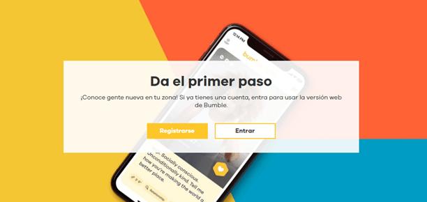 image 9 | Las mejores apps para ligar