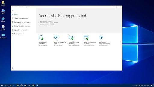 solucionar problemas licencia expirara pronto reactivar.png | Solucionar problema licencia de windows expirara pronto