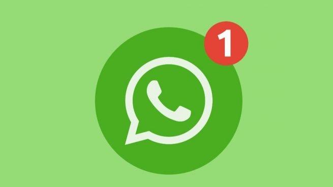 COMO RECUPERAR CONVERSACIONES DE WHATSAPP BORRADAS