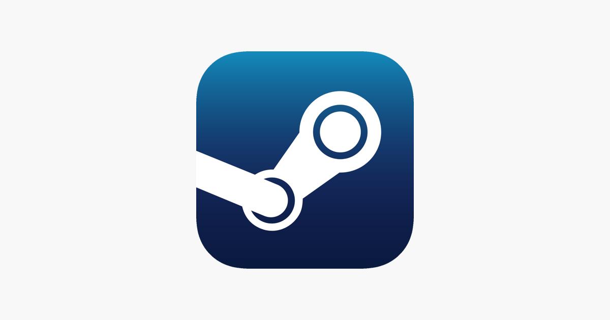 steam | Como compartir juegos en steam