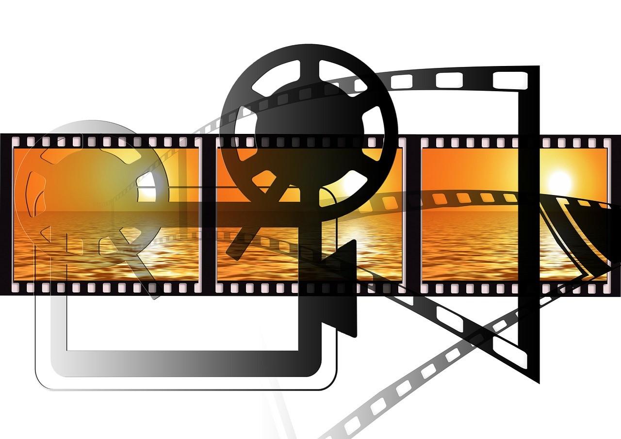 descargar peliculas por internet 4.png | Descargar películas Torrent gratis